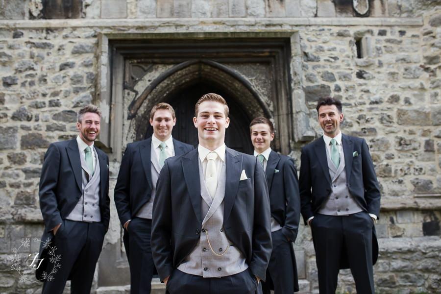 Boreham_House_wedding_photographer_032