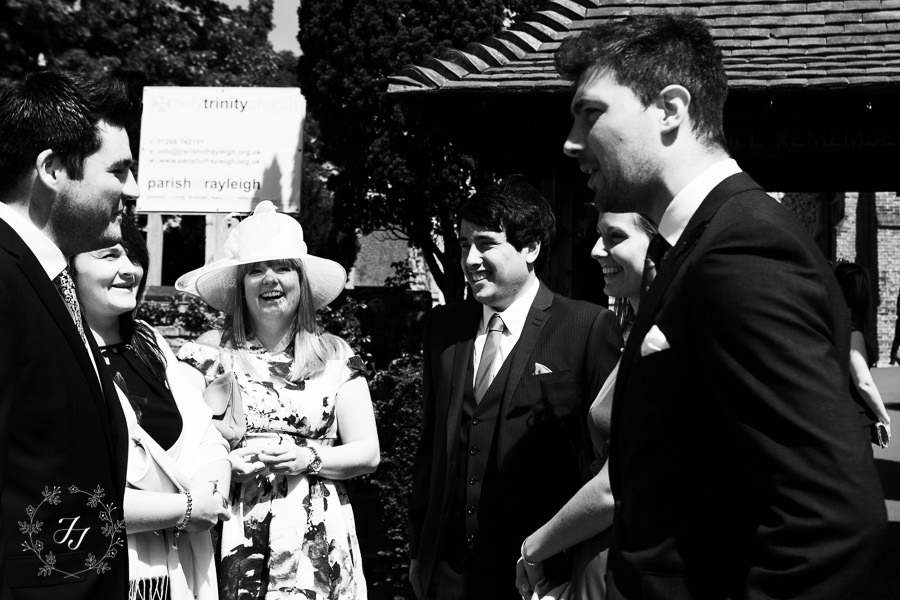 Boreham_House_wedding_photographer_033