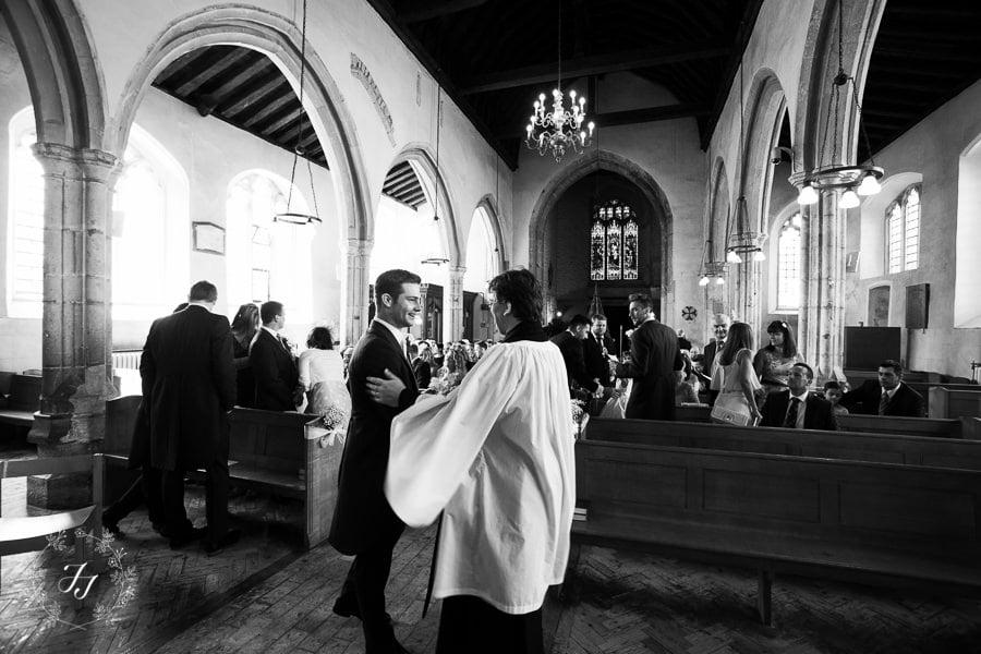 Boreham_House_wedding_photographer_034
