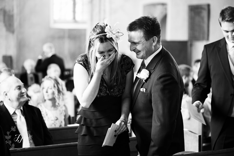 Boreham_House_wedding_photographer_035