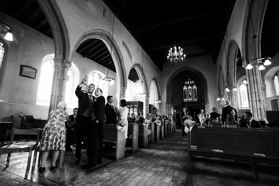 Boreham_House_wedding_photographer_036