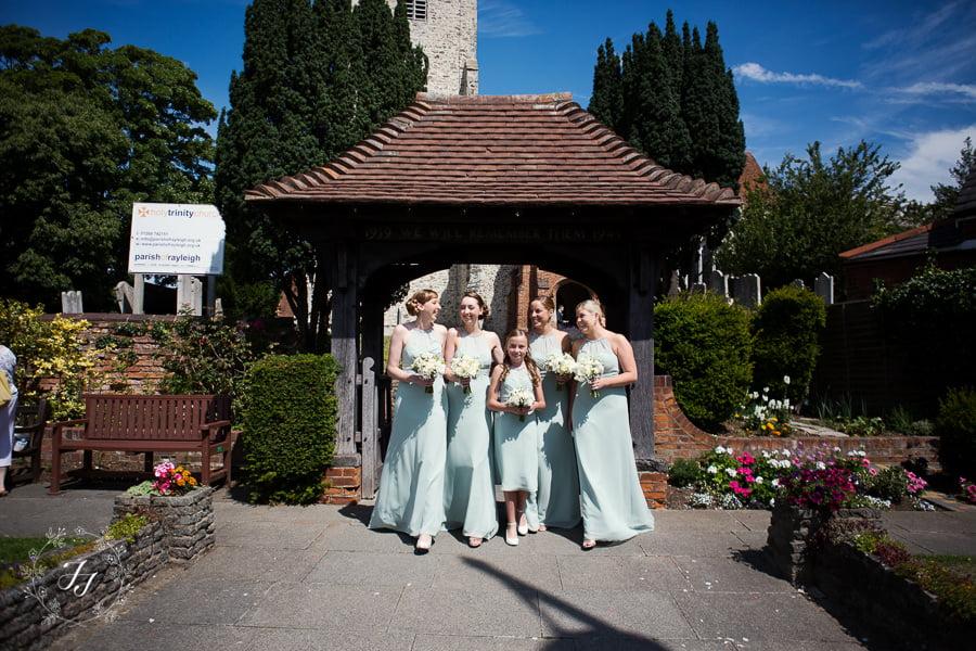 Boreham_House_wedding_photographer_037