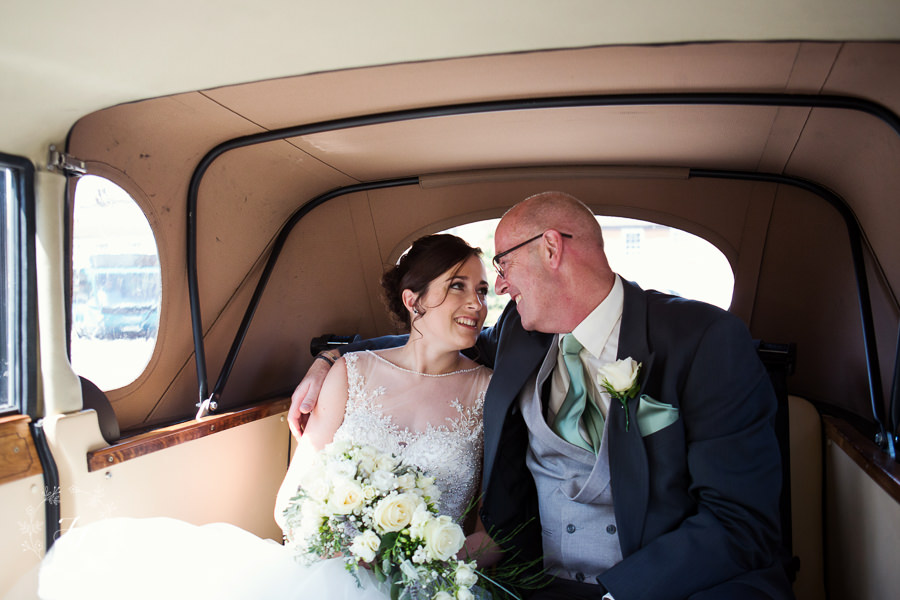 Boreham_House_wedding_photographer_038