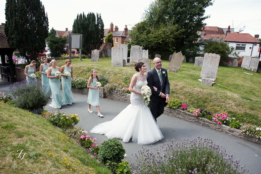 Boreham_House_wedding_photographer_039