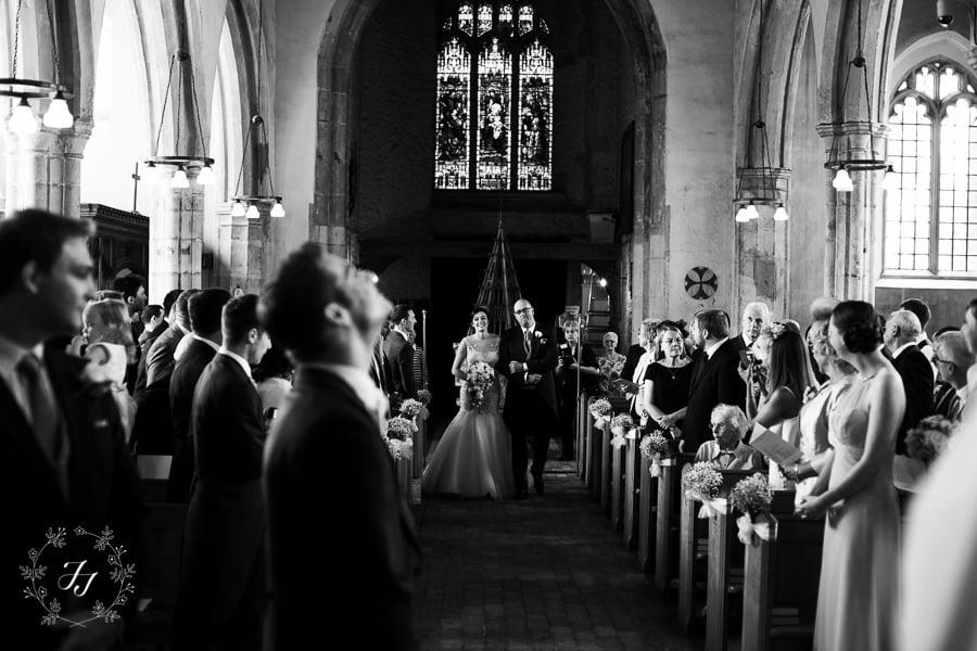 Boreham_House_wedding_photographer_040