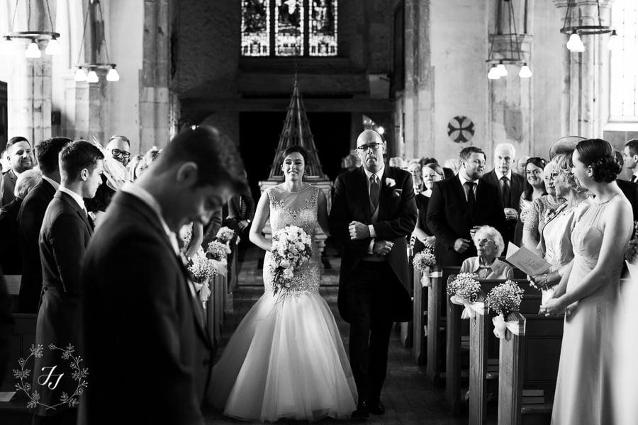 Boreham_House_wedding_photographer_041