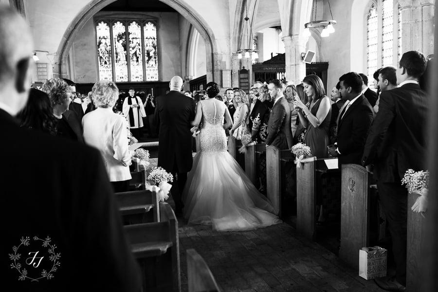Boreham_House_wedding_photographer_042