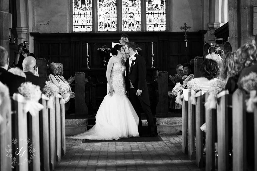 Boreham_House_wedding_photographer_043