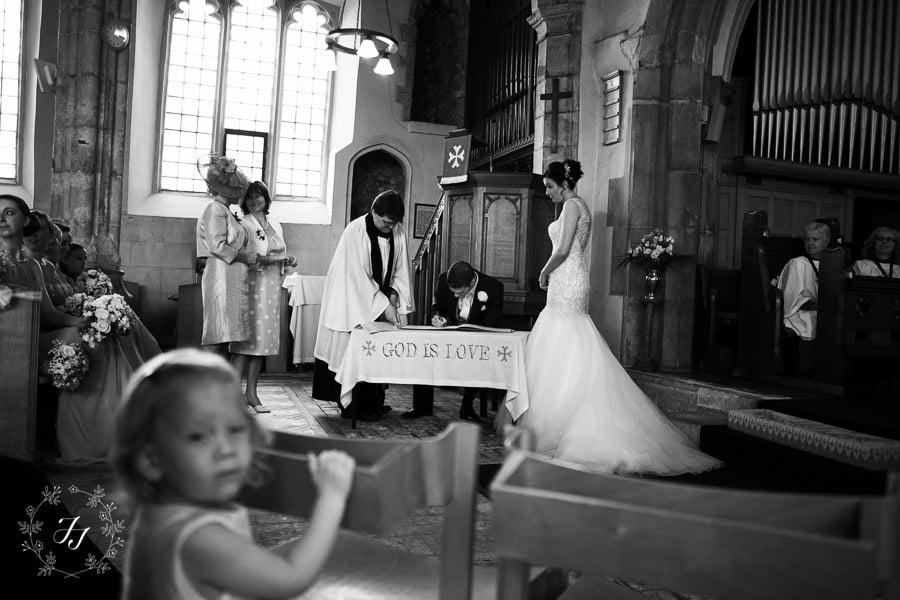 Boreham_House_wedding_photographer_044