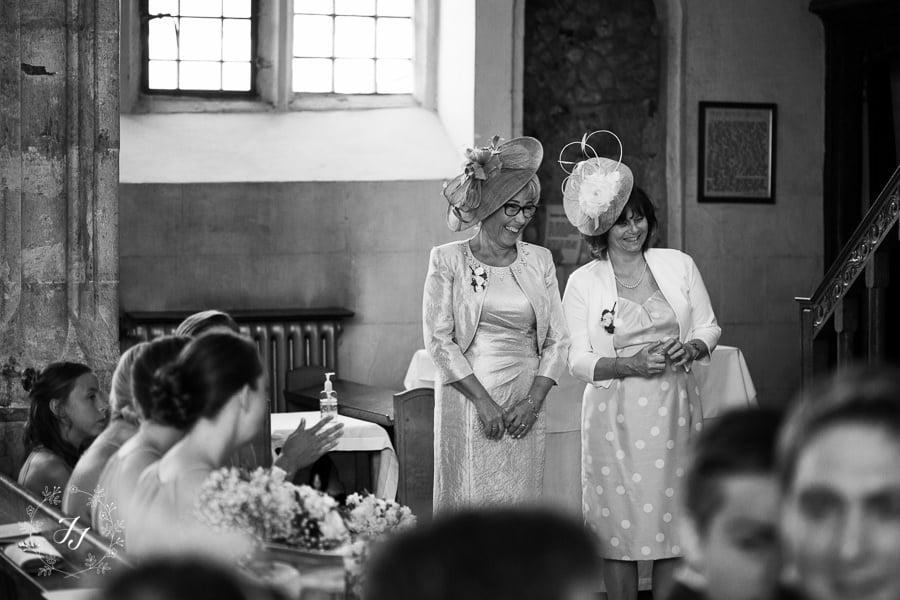 Boreham_House_wedding_photographer_045