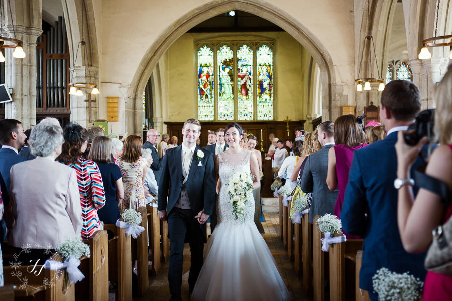 Boreham_House_wedding_photographer_046