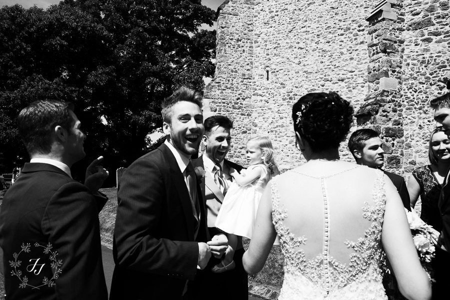 Boreham_House_wedding_photographer_048