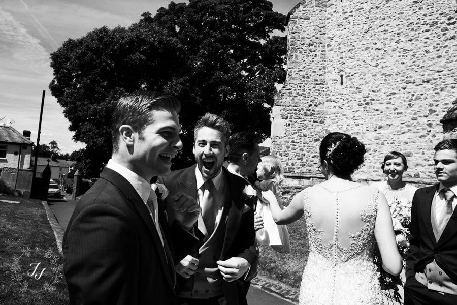 Boreham_House_wedding_photographer_049