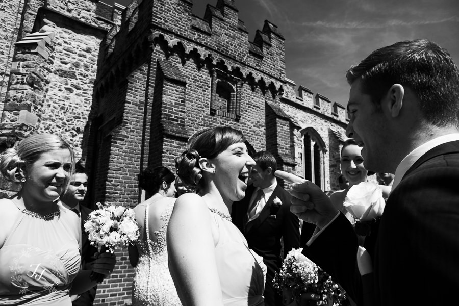 Boreham_House_wedding_photographer_050
