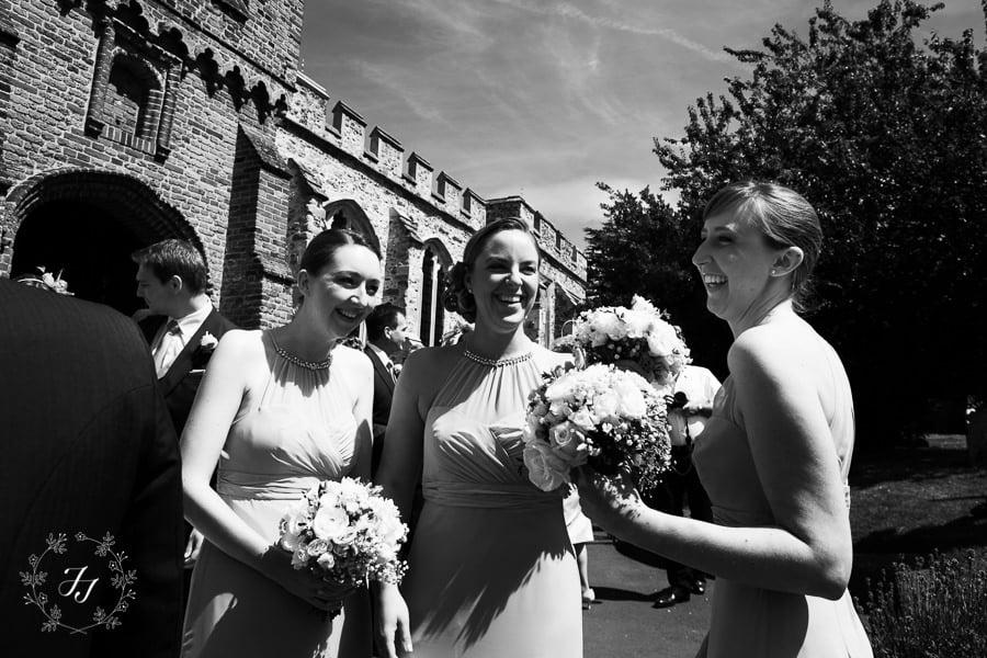 Boreham_House_wedding_photographer_051