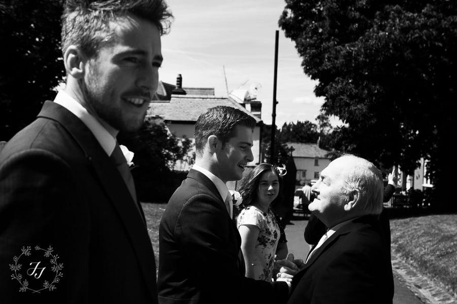 Boreham_House_wedding_photographer_052