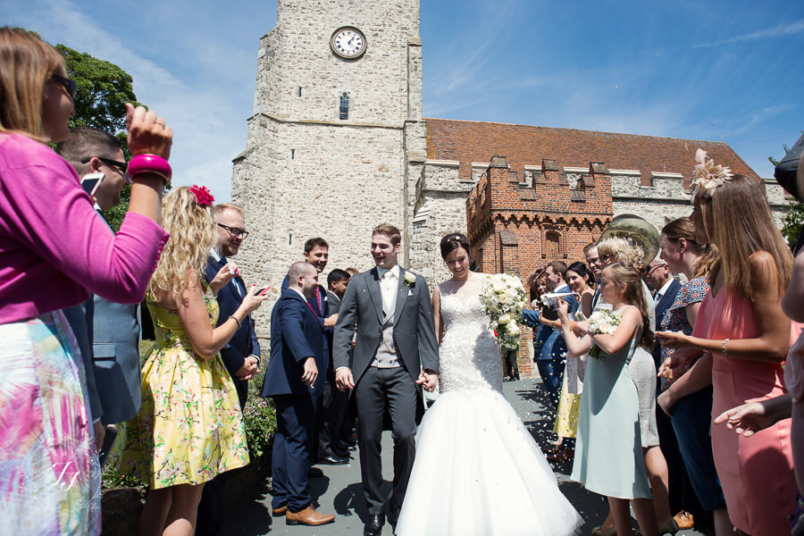 Boreham_House_wedding_photographer_053