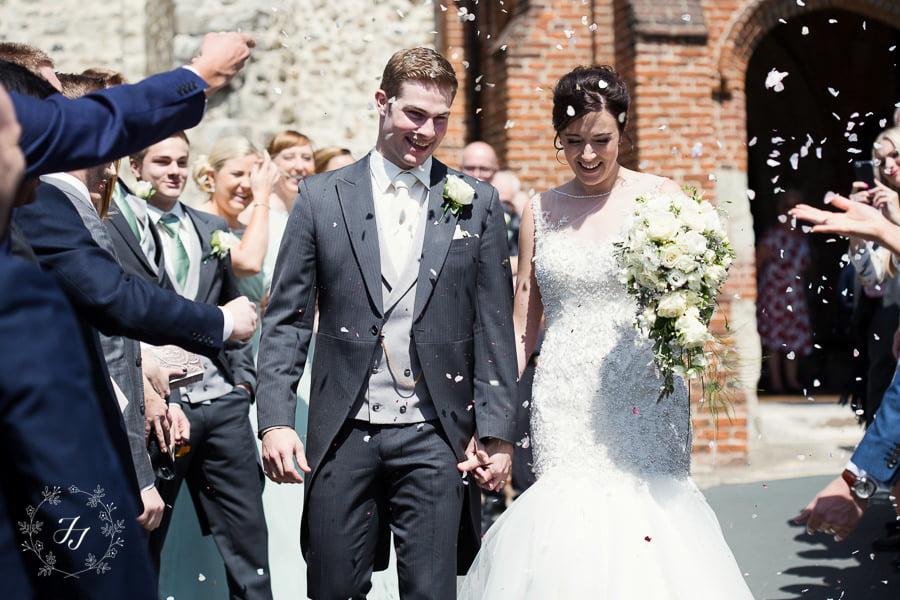 Boreham_House_wedding_photographer_054