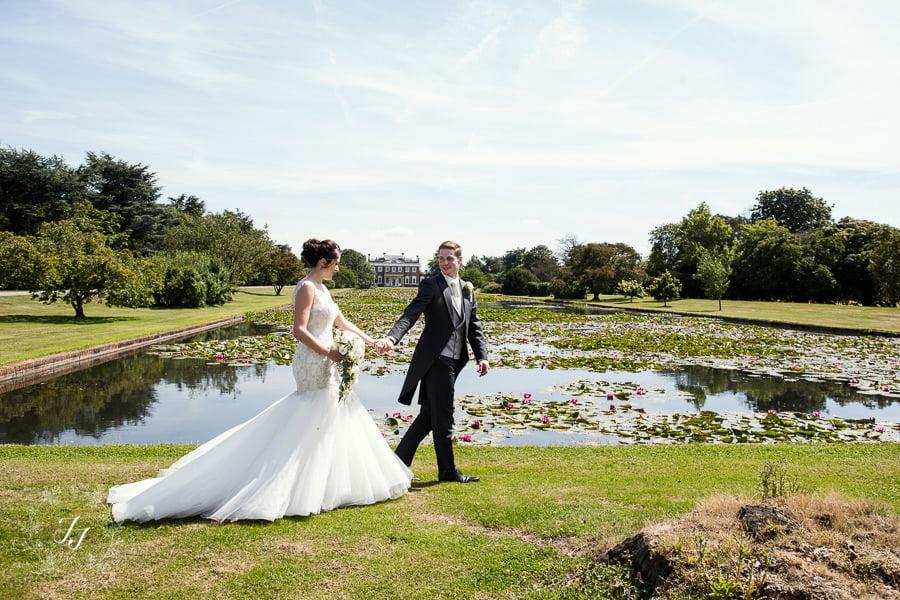 Boreham_House_wedding_photographer_056
