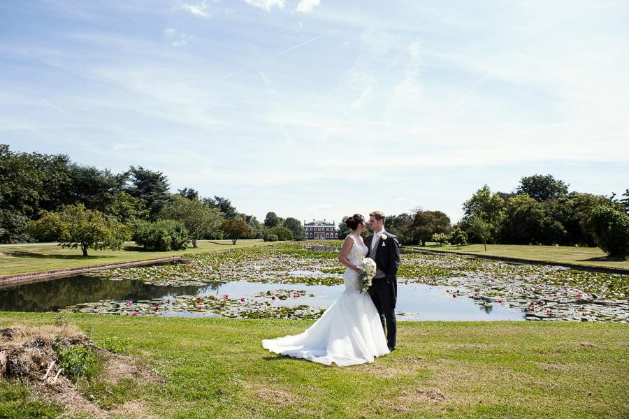 Boreham_House_wedding_photographer_057