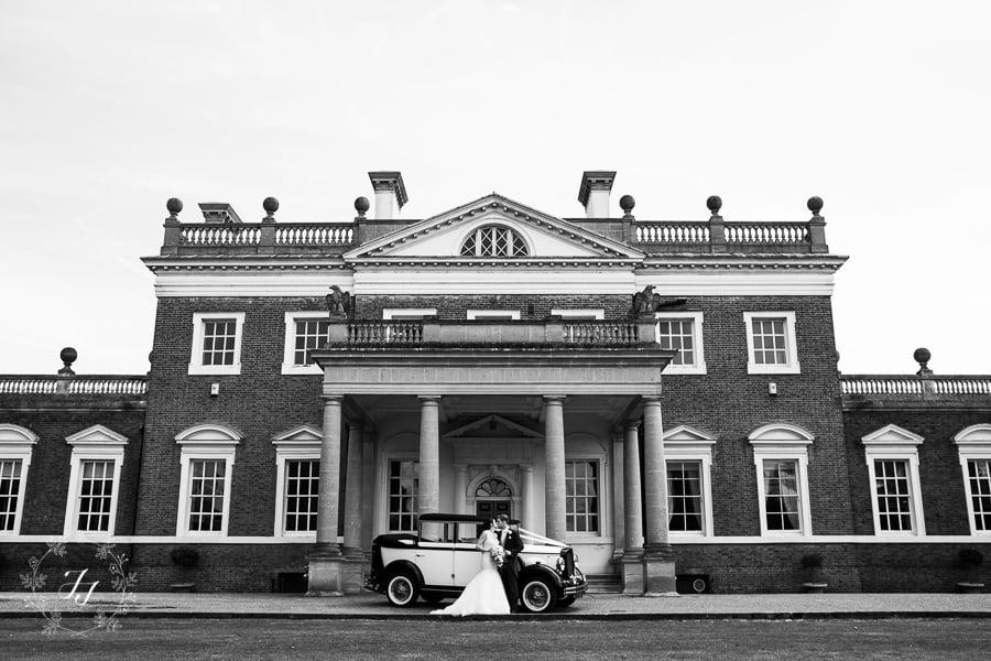 Boreham_House_wedding_photographer_059