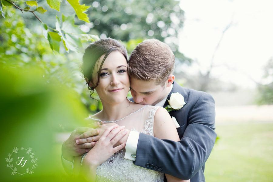 Boreham_House_wedding_photographer_060