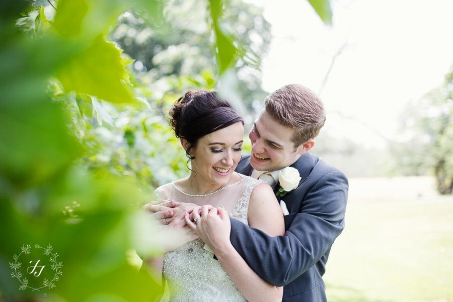 Boreham_House_wedding_photographer_061