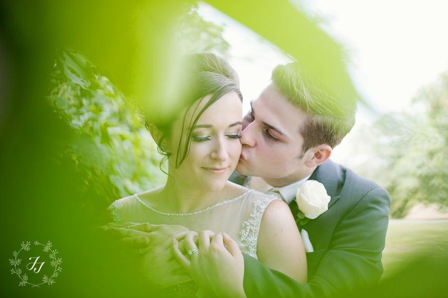 Boreham_House_wedding_photographer_062