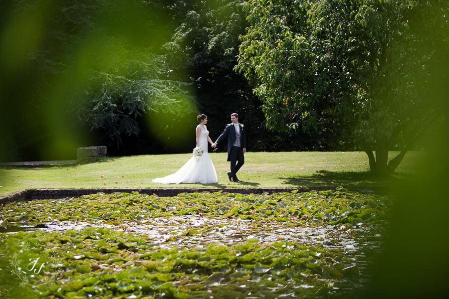 Boreham_House_wedding_photographer_063
