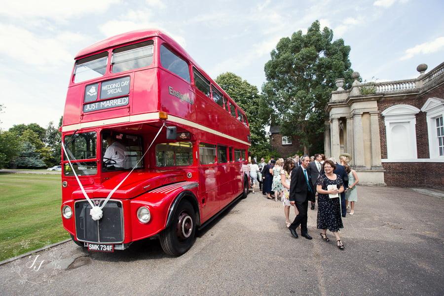 Boreham_House_wedding_photographer_064