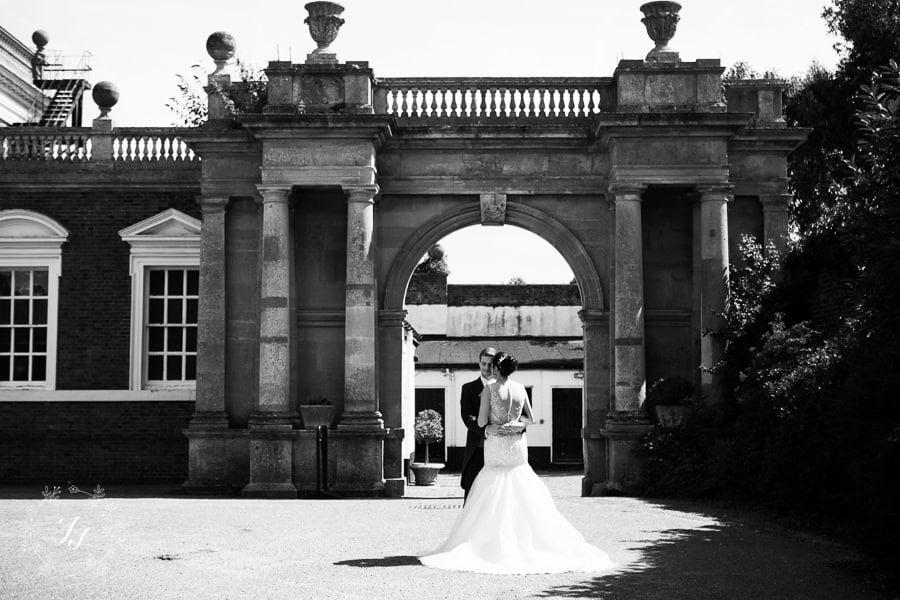Boreham_House_wedding_photographer_066