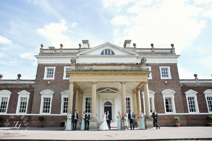 Boreham_House_wedding_photographer_067