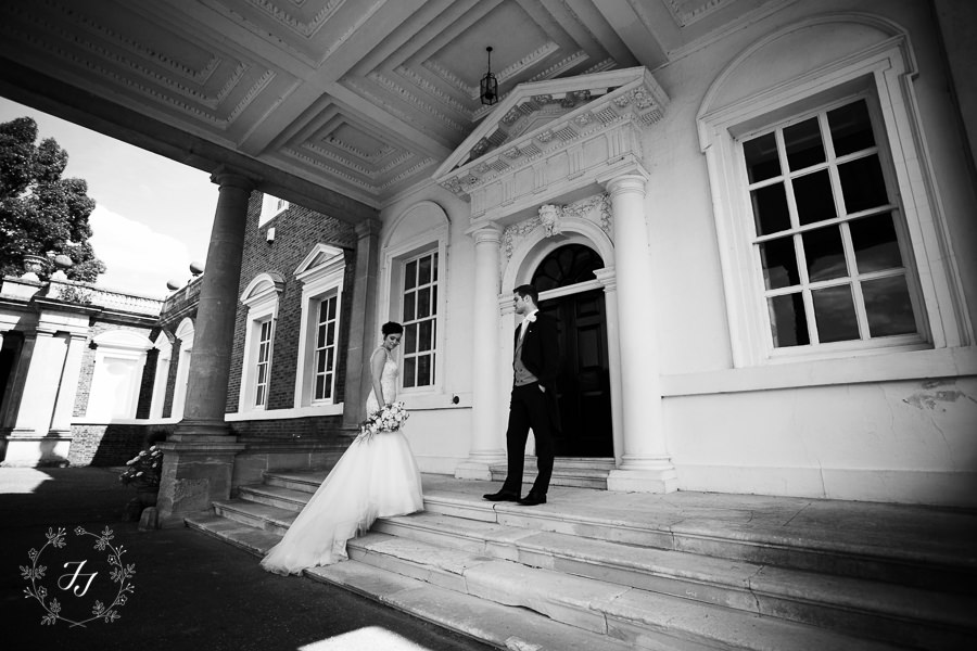 Boreham_House_wedding_photographer_068