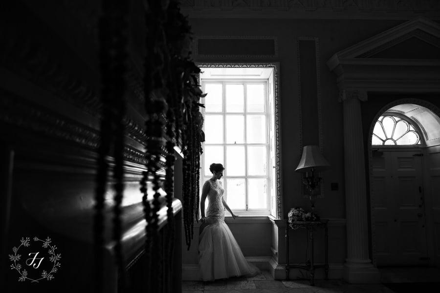 Boreham_House_wedding_photographer_069