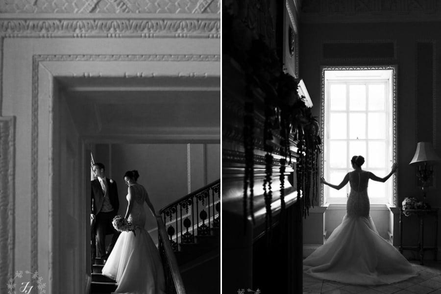 Boreham_House_wedding_photographer_071
