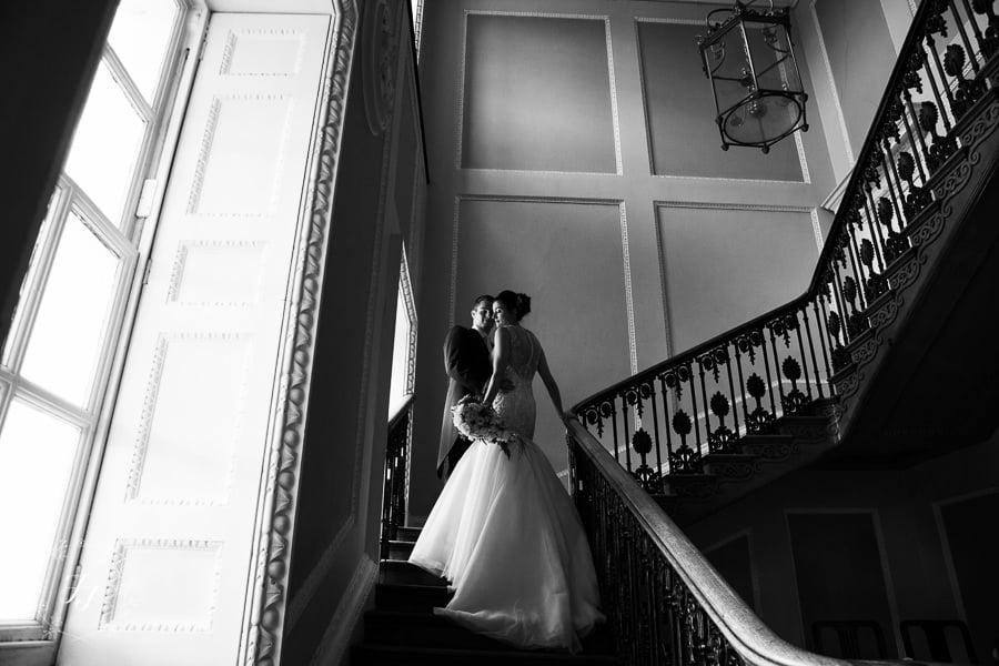 Boreham_House_wedding_photographer_072