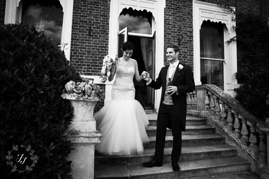 Boreham_House_wedding_photographer_073
