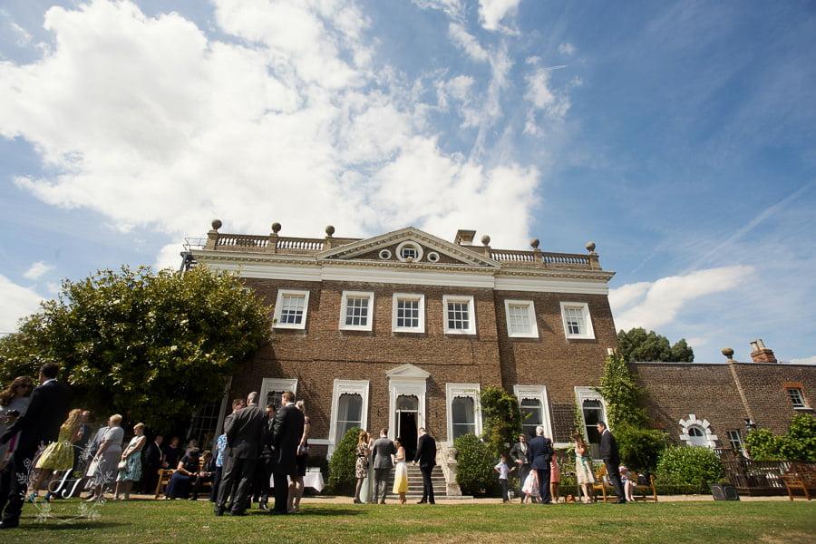 Boreham_House_wedding_photographer_074