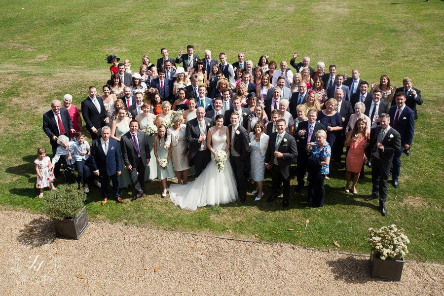 Boreham_House_wedding_photographer_075