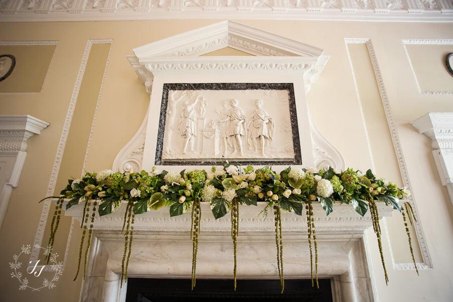 Boreham_House_wedding_photographer_077