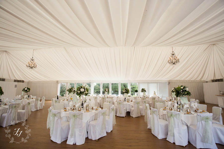 Boreham_House_wedding_photographer_079