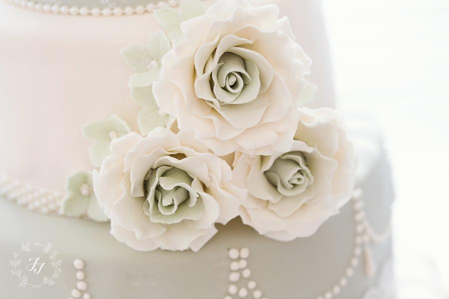 Boreham_House_wedding_photographer_080