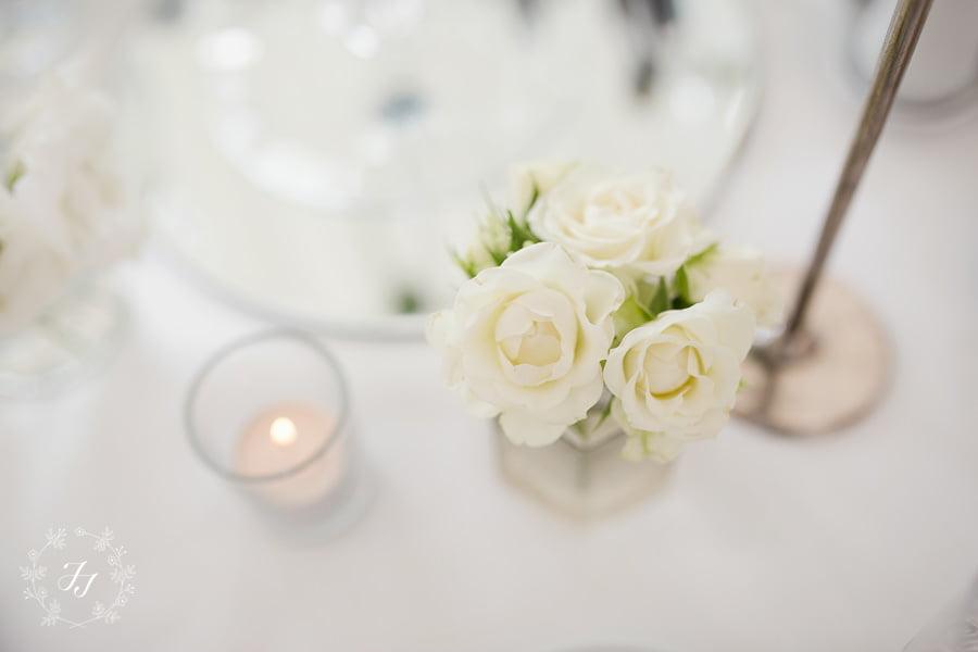 Boreham_House_wedding_photographer_082