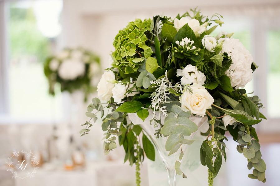 Boreham_House_wedding_photographer_083