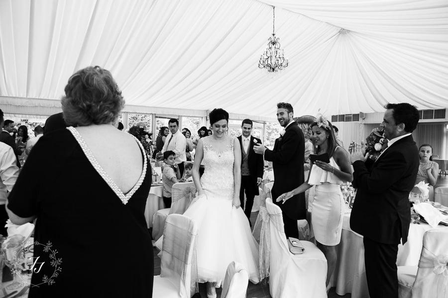 Boreham_House_wedding_photographer_085