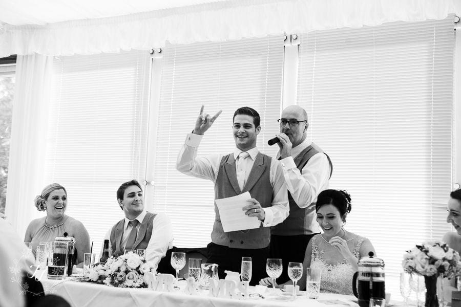 Boreham_House_wedding_photographer_086