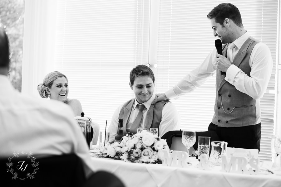 Boreham_House_wedding_photographer_087