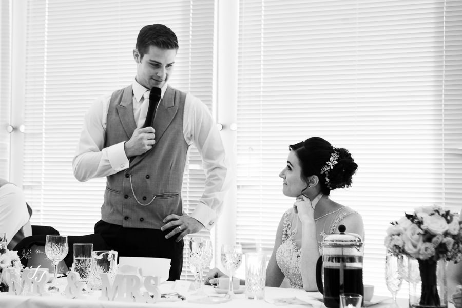 Boreham_House_wedding_photographer_088
