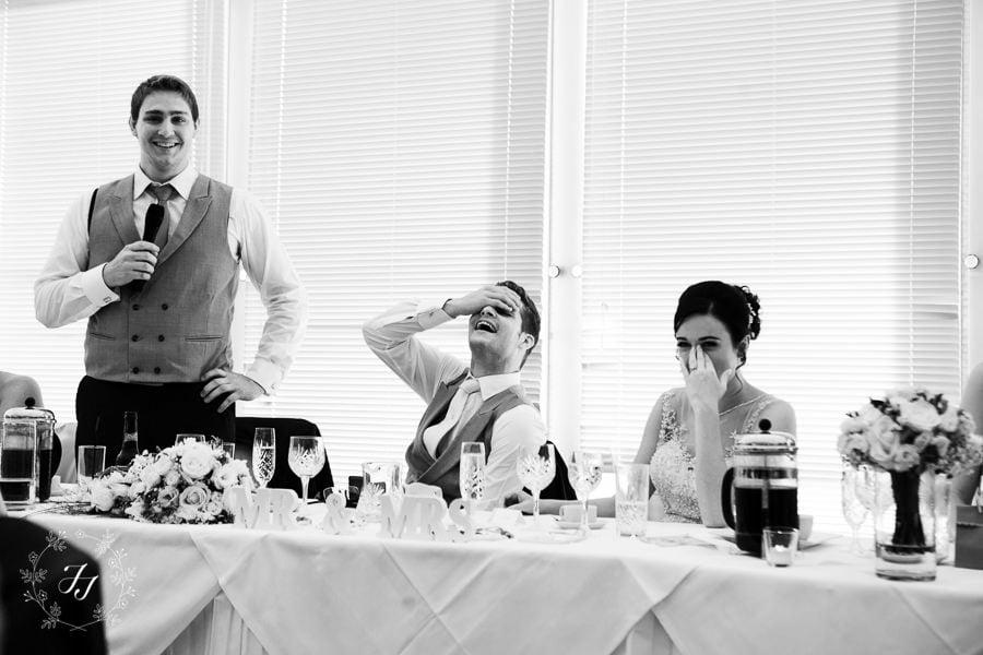 Boreham_House_wedding_photographer_089