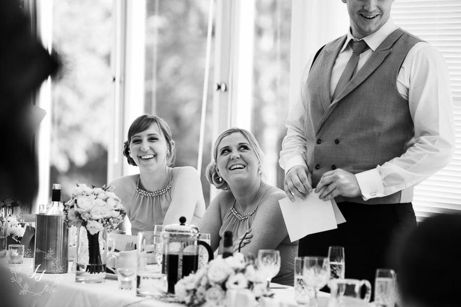 Boreham_House_wedding_photographer_090